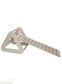Triangulo+Rampa