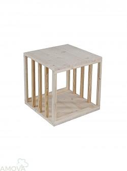 Cubo 01