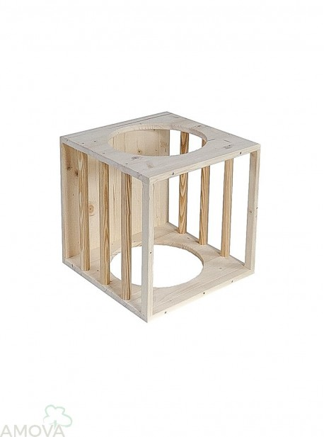 Cubo Pikler 02