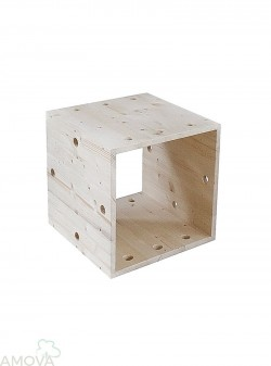 Cubo Pikler 03