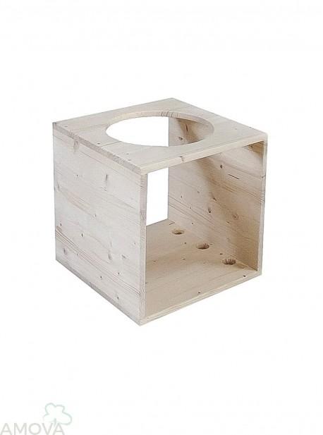 Cubo Pikler 04