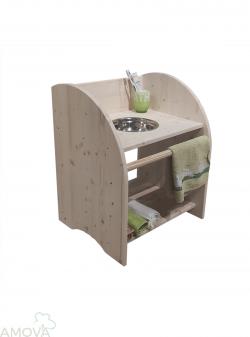 Mueble higiene AMOVA